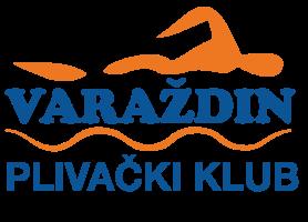 logo-bijeli